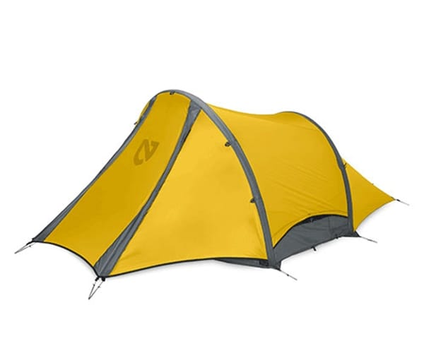 Welcome  sc 1 st  GovX & NEMO Equipment - Morpho Elite 2P Backpacking Tent Govu0027t u0026 Military ...