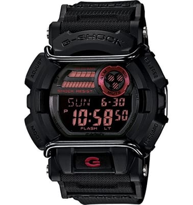 casio-g-shock-standard-digital-luxury-watch