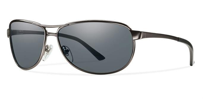 Smith Optics - Gray Man Elite Sunglasses Gov t   Military Discount ... 3b42ebf2b