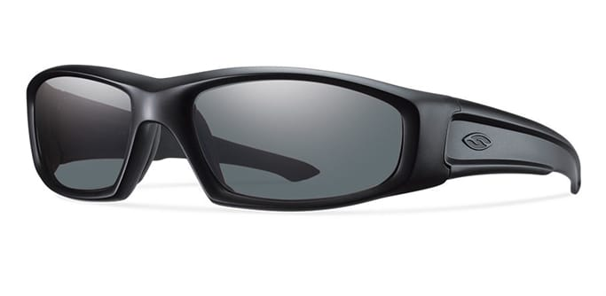 Smith Optics - Hudson Elite Sunglasses Gov t   Military Discount  948a26b9f