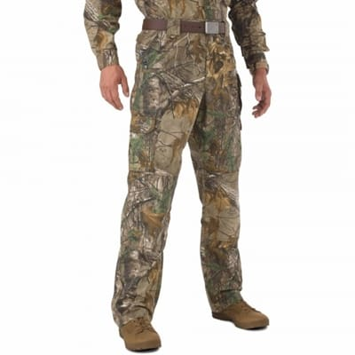 Picture of Final Sale - Men's Realtree Taclite Pant - Realtree Xtra - 32 - 32
