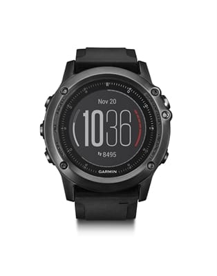 garmin-fenix-3-hr-watch