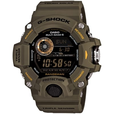 casio-g-shock-rangeman-solar-atomic-watch-gw9400
