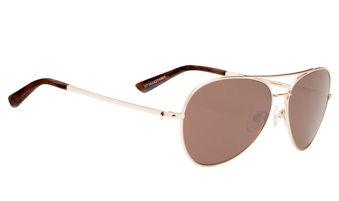 750d9840b29 Whistler Sunglasses. 2 ratings