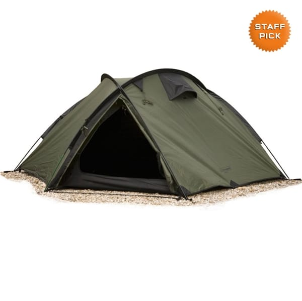 Welcome  sc 1 st  GovX & Snugpak - The Bunker Tent Govu0027t u0026 Military Discount | GovX