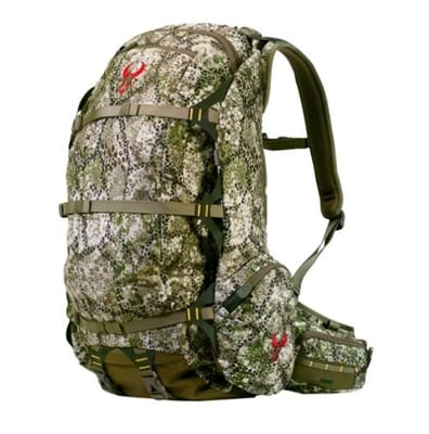 Picture of 2200 Back Pack - Approach