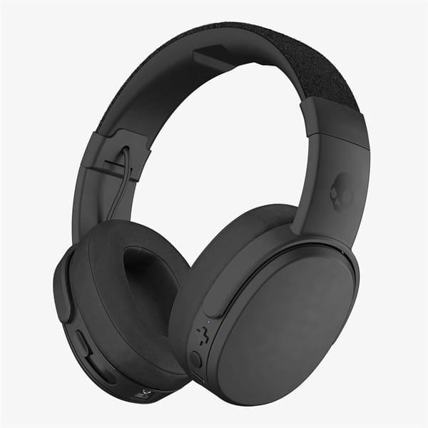 Skullcandy over ear earbuds - earbuds wireless over ear
