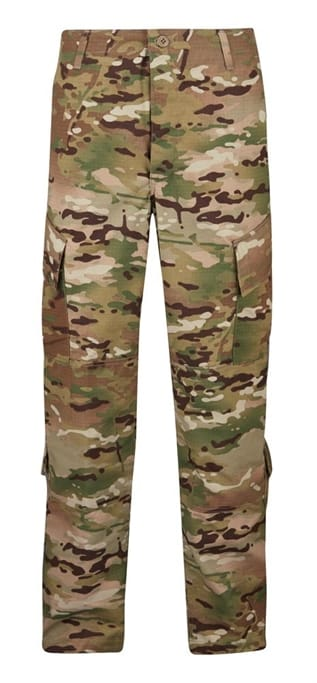f3789fd0a PROPPER - Men's ACU Trouser - New Spec - 50% Nylon/50% Cotton ...