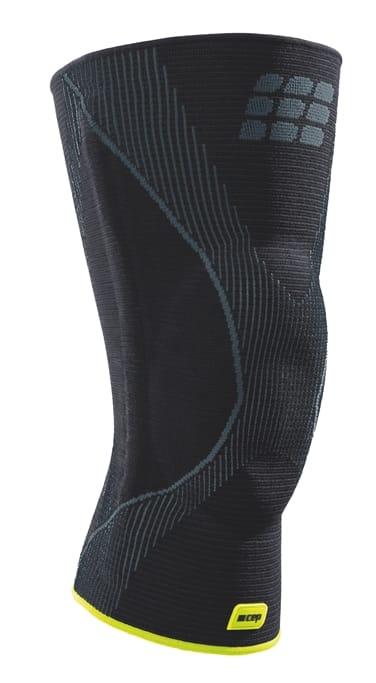 708176eab7 CEP Compression - Ortho+ Knee Brace Military Discount | GovX