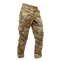 Picture of Men's Assaulter Pants - Multicam - L