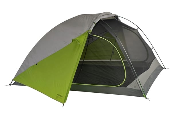 Welcome  sc 1 st  GovX & Kelty - Clearance - Tn 4 Person Tent Military Discount | GovX