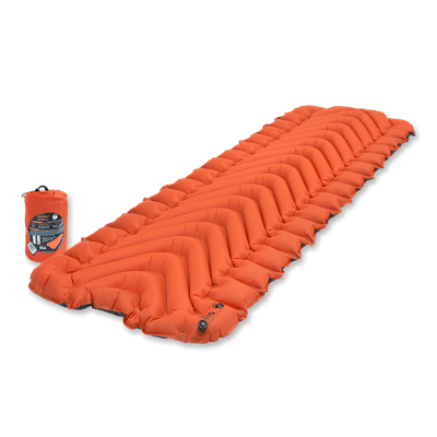 klymit-insulated-static-v-sleeping-pad