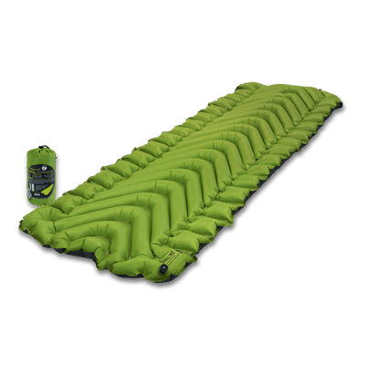 klymit-static-v2-sleeping-pad