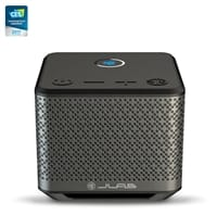 Picture of House Party Bluetooth Speaker