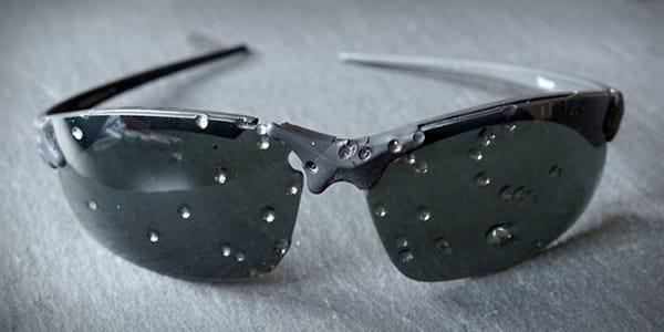 9d81e56938535 Here s the Rundown on ANSI-Certified Ballistic Eyewear