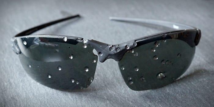 9a9bff359d2 Here s the Rundown on ANSI-Certified Ballistic Eyewear