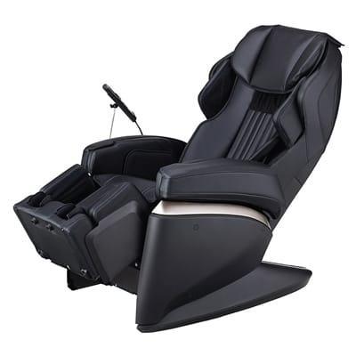 Picture of Japan Premium 4S Massage Chair - Black