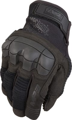 Picture of M-Pact 3 Gloves - Covert - L