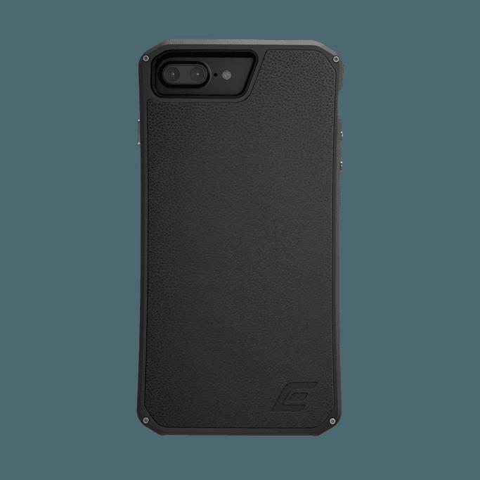 release date: 7a91f 57f1e Element Case - Solace LX Case - iPhone 8/7 Plus - Discounts for ...