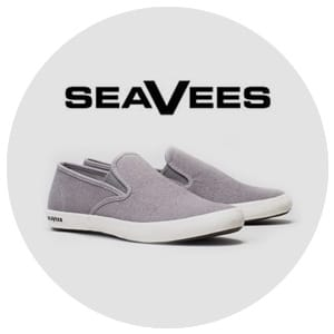 SeaVees