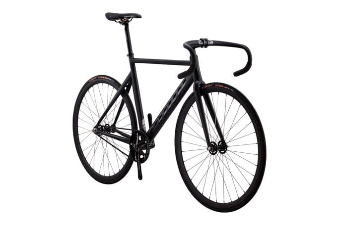 2016 colnago cx zero evo ultegra bike