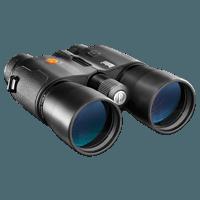 Picture of Fusion 1 Mile ARC 12x 50mm Rangefinder Binocular