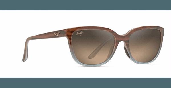 4e5e583e3741 Maui Jim - Women's Honi Sunglasses Military Discount | GovX