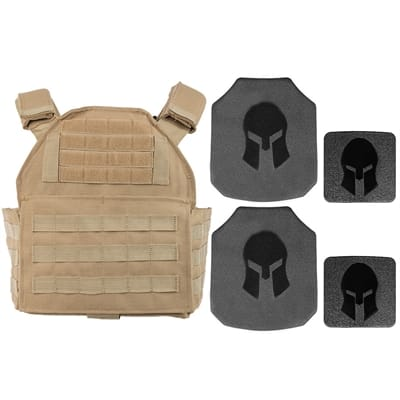 ar550-body-armor-spartan-shooters-cut-pc-package