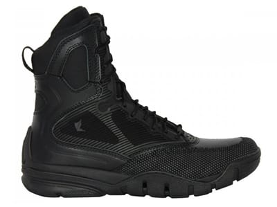 "Picture of Men's Shadow Amphibian 8"" Boots - Black Ops - 10.5"