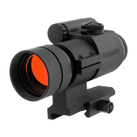 Picture of ACO Carbine Optic Sight - 2 MOA Red Dot