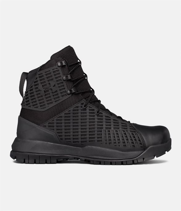 8ddf880f615 Under Armour - UA Stryker Boots Military Discount | GovX