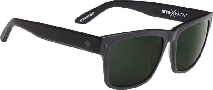 81f7919946 Haight Sunglasses - Discounts for Veterans