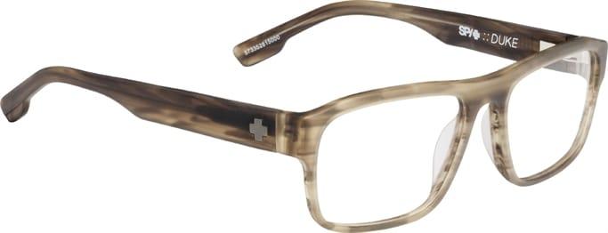 8f56e3dc5e Duke Rx Glasses - Discounts for Veterans