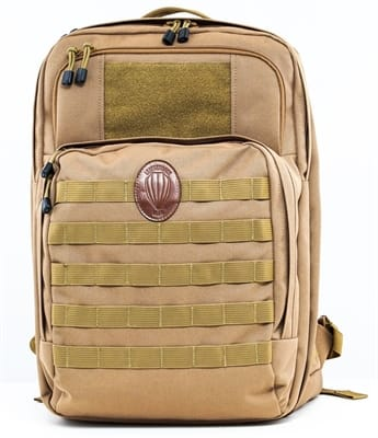 tactical-one-backpack
