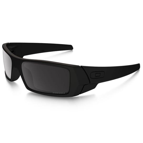 80d39600fe4 Oakley - SI Gascan Polarized Sunglasses Military Discount