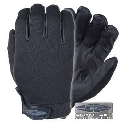 Picture of Clearance - Stealth X Neoprene Gloves - Black - L