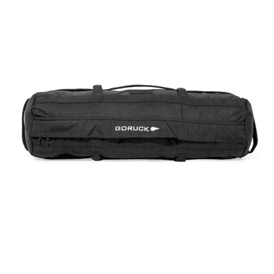 Picture of Training Sandbags - Black - 60 lbs