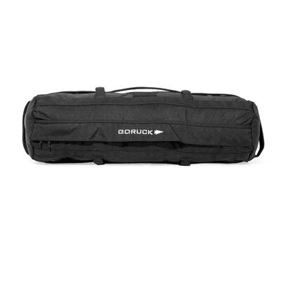 Picture of Training Sandbags - Black - 60 lbs