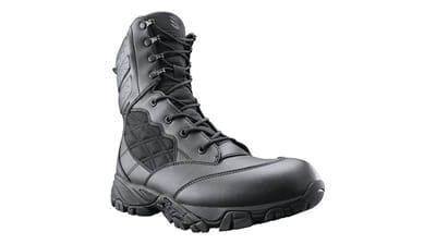 mens-defense-8-waterproof-tactical-boots