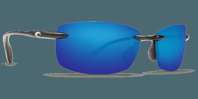 c413f8f92f71 Costa Del Mar - Ballast Sunglasses   Gov't & Military Discounts