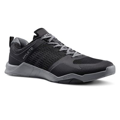 Picture of Men's Circuit Cross-Training Shoes - Black - 10