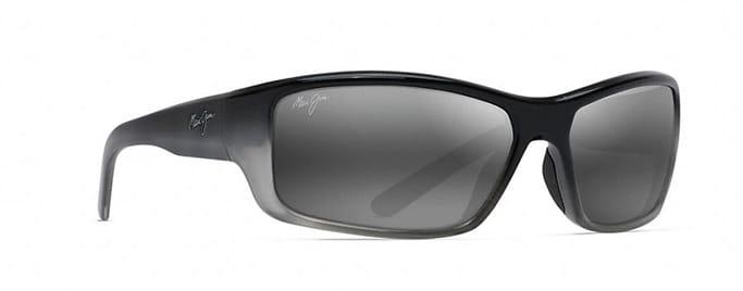 b6774b80ff39 Maui Jim - Barrier Reef Sunglasses Military Discount | GovX
