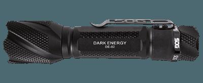 sog-knives-dark-energy-247-flashlight