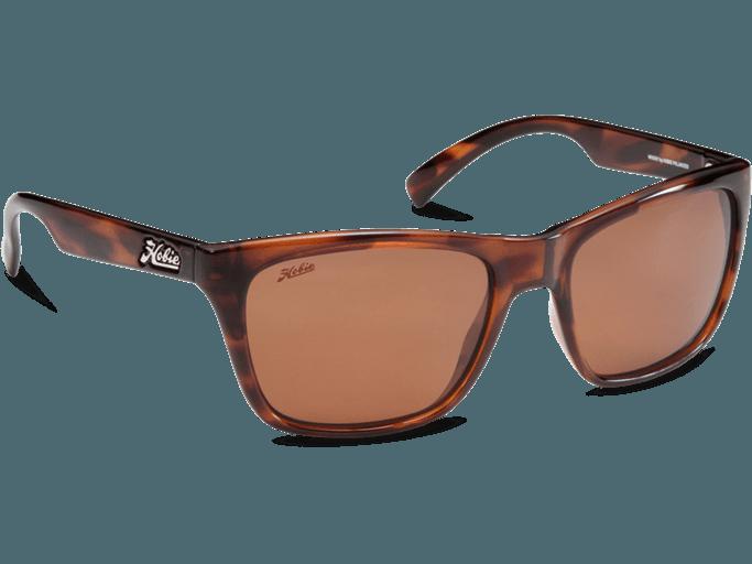 8d6e4ecbfbe Woody Polarized Sunglasses - Discounts for Veterans