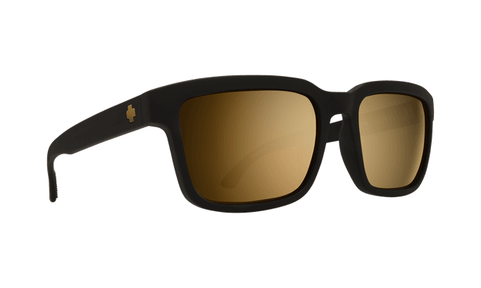 10dcbcecabb Spy - Helm 2 Sunglasses Military Discount