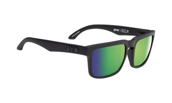 91557fb4cf Spy Helm Sunglasses Gov t   Military Discount