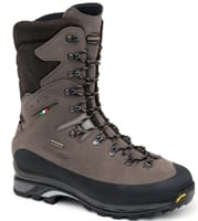 Picture of Men's 980 Outfitter GTX RR - Anthracite - 10 - 980BR size 44H / 10