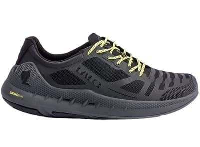 lalo-tactical-men-balls-30-recon-shoe