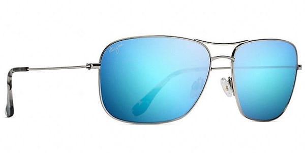 7caeec3ddd Maui Jim - Breezeway Sunglasses Military Discount