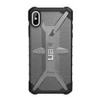 UAG - Discounts for Military   Gov t  5f3d52f0f